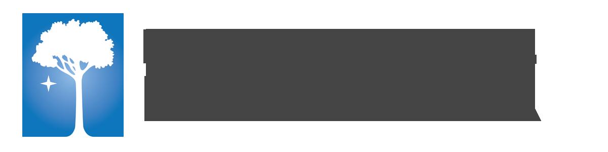 Dr. Michael Bologna